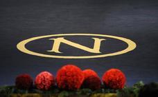 Los Nobel aumentarán su dotación económica tras cinco años sin variaciones