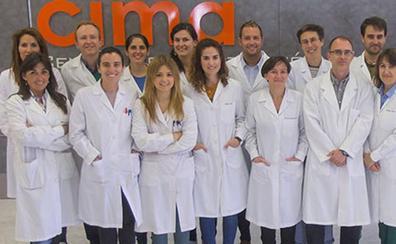 EEUU y Europa avalan una terapia de la Universidad de Navarra para la enfermedad de Wilson