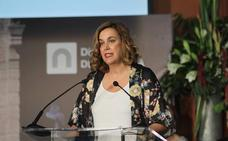 Armisén aboga por una provincia más participativa y social