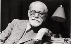 Freud y el trauma del Nobel