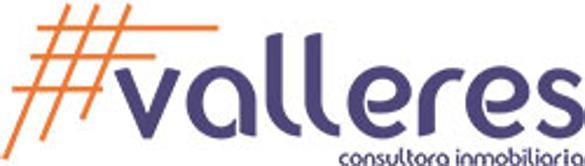 Inmobiliaria Valleres estará en la Feria Inmobiliaria 2017