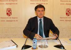 El futuro de las Diputaciones Provinciales se debate en Segovia