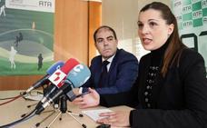 ATA Castilla y León pide la ampliación de la tarifa plana para frenar la sangría de autónomos