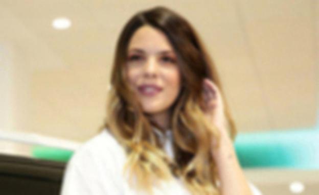 Laura Matamoros rompe su silencio maternal
