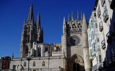 El Ayuntamiento de Burgos retira el título de Alcalde Honorario a Franco
