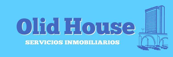 Olid House presentará sus servicios en FIVA 2017