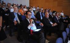 Valladolid da un paso más hacia la transformación digital