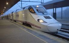 Adif licita el proyecto de construcción de la nueva estación de alta velocidad de Sanabria