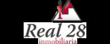 FIVA 2017 suma a Real 28 Inmobiliaria