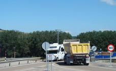 Un reajuste en la adjudicación frena el inicio de las obras de la autovía A-73