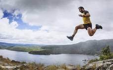 Sanabria acoge la ultra carrera más espectacular