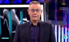 El debate de 'GH', relegado al 'late night' del domingo