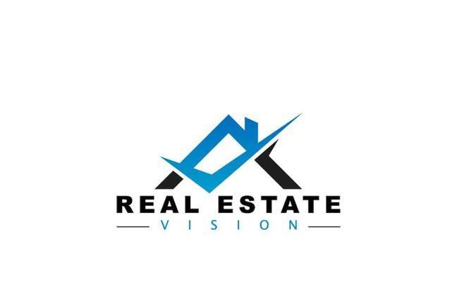 FIVA 2017 contará con un stand de Real Estate Vision