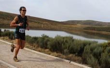 Sanabria bautiza a su Ultra con tres jornadas de locura deportiva