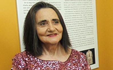 Homenaje a las mujeres implicadas en mejorar los municipios de Palencia