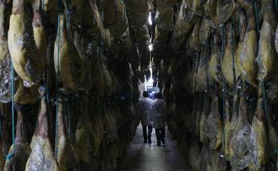 Agricultura, ganadería y fármacos lideran las 100 grandes empresas de Salamanca