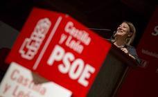 Descubre quiénes son los nuevos cargos del PSOE provincial