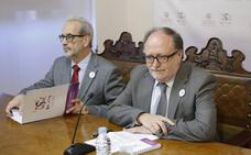 El VIII Centenario movilizará a 1.000 rectores con cuatro cumbres mundiales