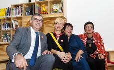 La Casa de la Lectura de Segovia abre con las primeras actividades