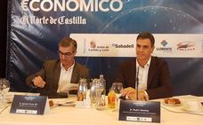 «Me hubiera gustado que Puigdemont hubiera comparecido hoy en el Senado»