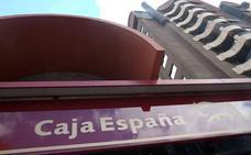 Unicaja Banco inicia el proceso para su fusión con EspañaDuero