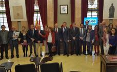 PP y PSOE reclaman a la Generalitat los documentos murcianos del Archivo