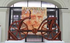 La Fundación Sophia quiere trasladar sus muestras itinerantes a Salamanca