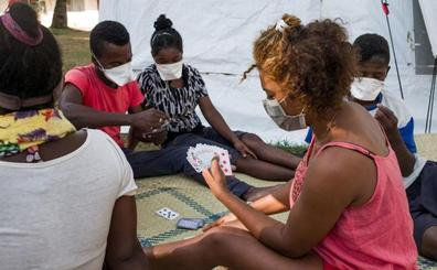 El brote de peste deja 124 muertos en Madagascar desde agosto