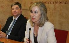 El Centro de Empleo 'Castillo Benavente', la Mutua Fremap y Piedad López-Romero, premios a la Prevención de Riesgos Laborales