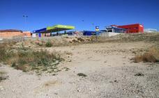 La cadena Lidl solicita licencia para construir otro supermercado en Segovia