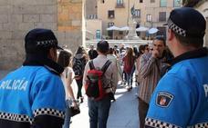 Reclaman que todos los opositores repitan la prueba psicológica para policía local