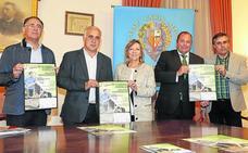 La Carrera Popular Sánchez Fabrés estrena recorrido en su cuarta edición en Salamanca