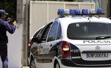 Dos detenidos en Albacete por inducir a una menor a prostituirse
