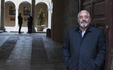 «La denuncia contra Las Edades ha hecho mucho daño a la exposición de Cuéllar»