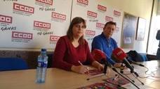 Palencia es la tercera provincia de la región con menos inmigrantes