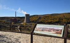 El PP de Palencia presentará mociones contra el cierre de la térmica de Velilla