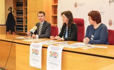 La Junta presentará sus compromisos de la Agenda 2030 a principios de 2018