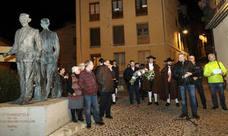 El legado de Marazuela sigue vivo en Segovia