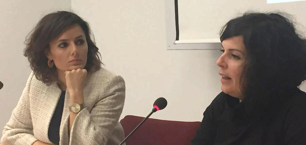 70 colegios de Segovia vivirán una campaña de lectura 'de fábula'