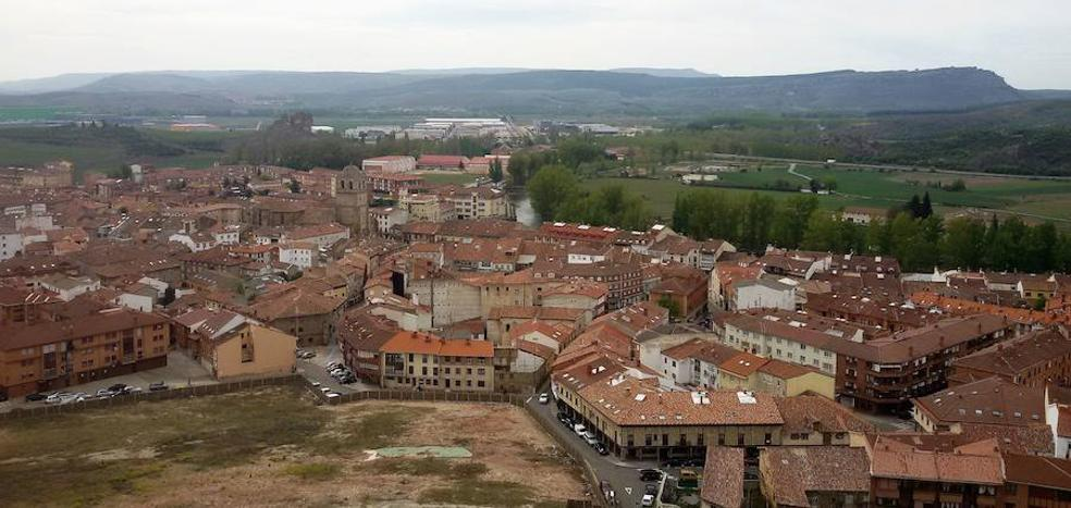 Onda Cero celebrará en Aguilar la Fiesta del Mundo Rural