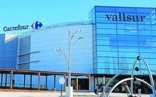 Nuevo escollo burocrático para la ampliación de Vallsur