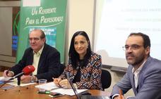 El Defensor del Profesor de Anpe atendió 79 de casos de acoso o agresión a docentes
