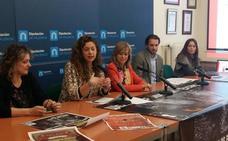 La Diputación de Palencia programa un 'escape room' en Velilla, Herrera y Baltanás