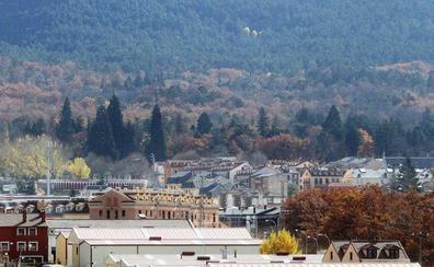 Diecinueve municipios del Parque de Guadarrama se repartirán 274.743 euros
