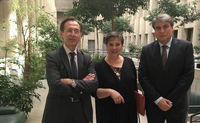 Salvar el Archivo urge al Gobierno a devolver antes del 21-D los fondos enviados a Cataluña