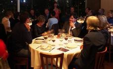 La fusión gastronómica en torno al idioma cierra el 'Futuro en Español' en Bogotá