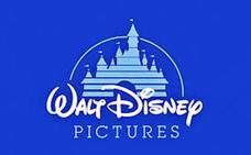 Disney compra los estudios de cine y televisión de Fox por 52,4 millones de dólares