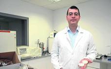 Palencia promociona la seta que rejuvenece y protege