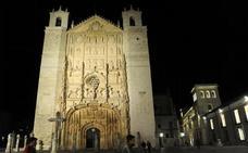 Primeros días del archiduque Carlos en Valladolid (III)