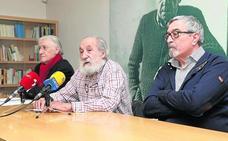 Palencia se volcará con el trigésimo aniversario de Caneja